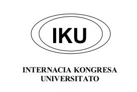 دانشگاه بینالمللی کنگره جهانی اسپرانتو