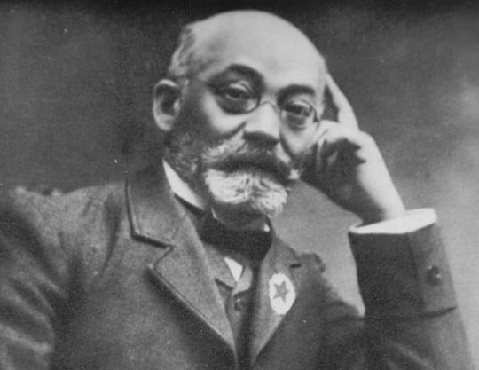 اسپرانتو در انتظار جایزه نوبل