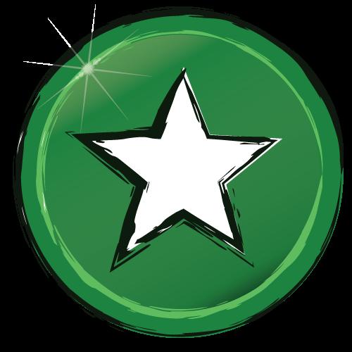 فرهنگ اسپرانتو